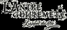 antre-guillemets-logo.png