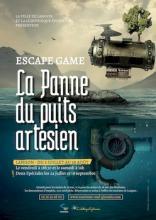 escape-game-puit-artesien-produit.jpg