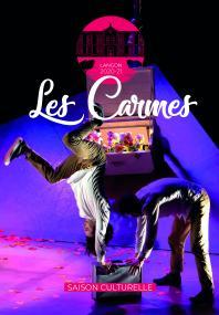 les_carmes_programme20202021.pdf