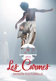 les_carmes_bd_planches.pdf