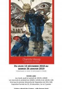 Dossier exposition Charlotte Massip.pdf