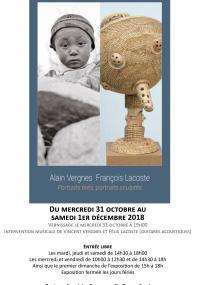 Dossier exposition FLacosteAVergnes.pdf