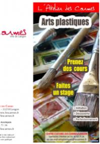 plaquetteap201819.pdf