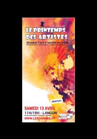 dp_printempsdesartistes2019.pdf
