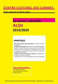dpalsh201920.pdf