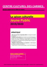 dpjeunepublic_saison20192020.pdf