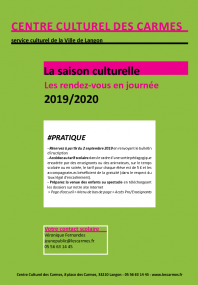 dpstructures201920.pdf