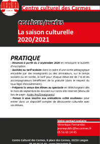 Dossier colleges-lycees 2019/2020.pdf