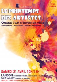 Le Printemps des Artistes 2018.pdf