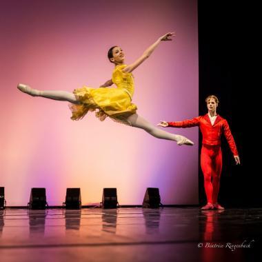 balletdepochecbeatriceringenbach_8.jpg