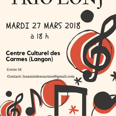 concert_de_blues_le_27_mars_2018.png