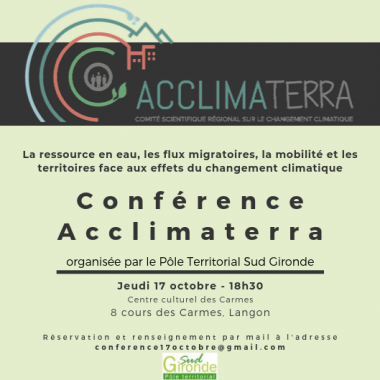 invitation-acclimaterra.png