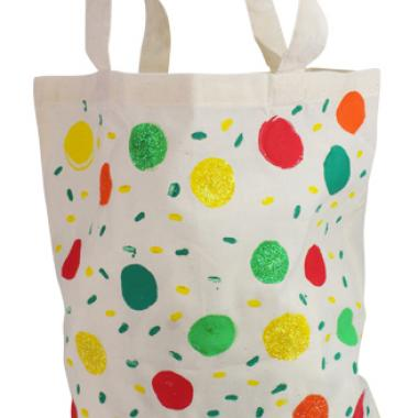 sac-shopping-en-coton.jpg