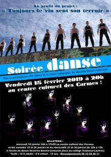 danse2019bis.jpg